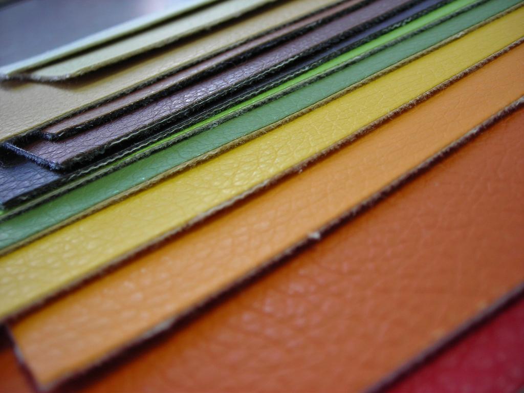 telas de tapiceria para sillones