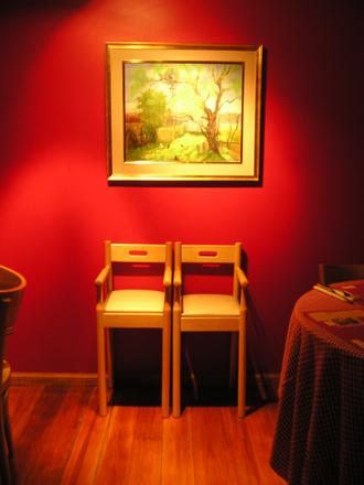 Tapizar sillas madrid presupuesto tapizar sillas madrid - Presupuesto tapizar sillas ...