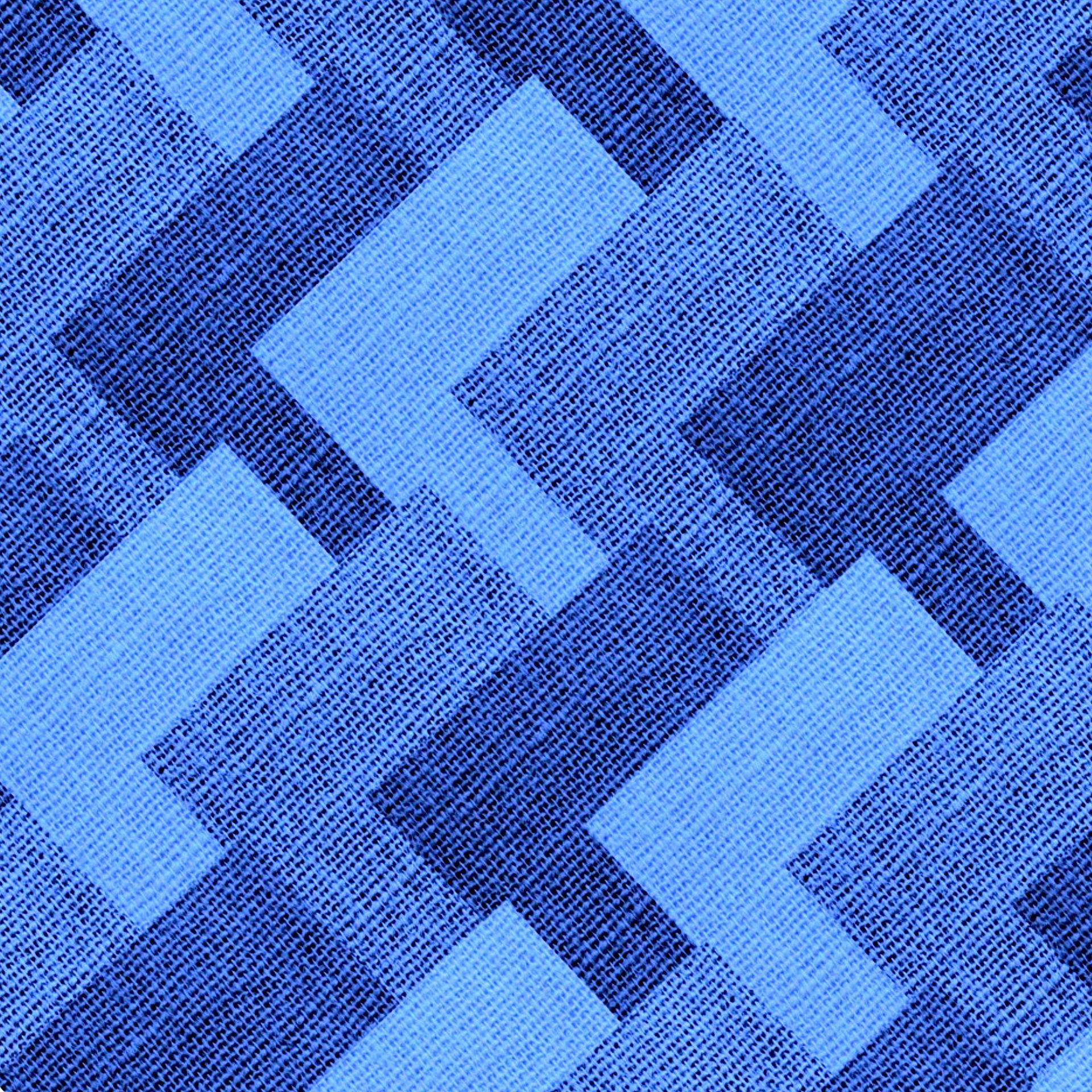 tapiceria sofa