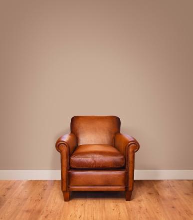 tapiceria sofas