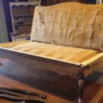 tapizar un sofa paso a paso