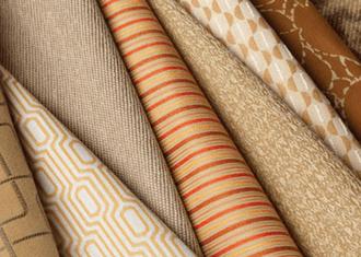 Telas para tapizar sillones y muebles baratas en Madrid