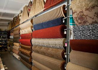 tiendas de telas para tapizar en madrid