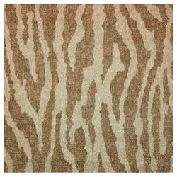 Animal-Print-tela-tapiceria