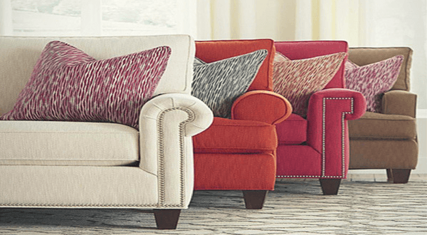 color-de-tela-sofa