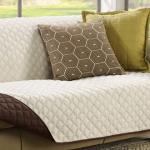 Las mejores fundas de sofás