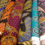 Telas para tapizar( Listado)