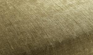 Telas para tapizar sillones y muebles baratas en madrid - Telas chenille para tapizar ...