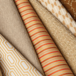 Las mejores Telas de tapiceria a precio economico