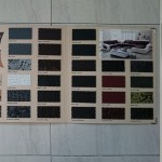 12-150x150