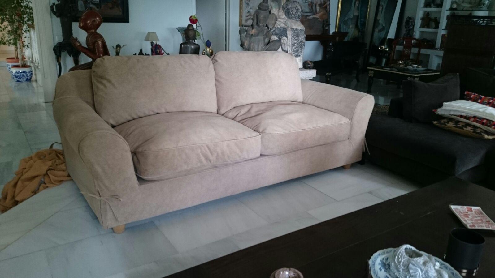 Coleccion-Marina-2