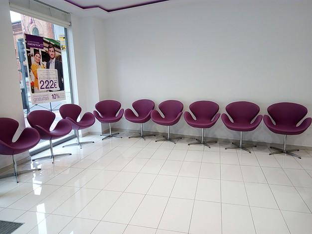 Coleccion-clinicas-Dentix