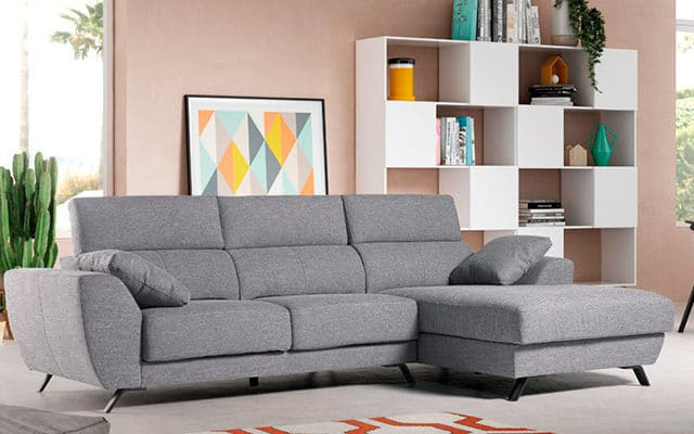 sofas camas en tu salón